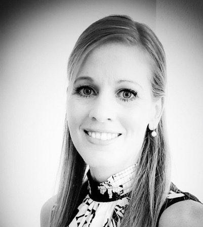 Christina Nylander