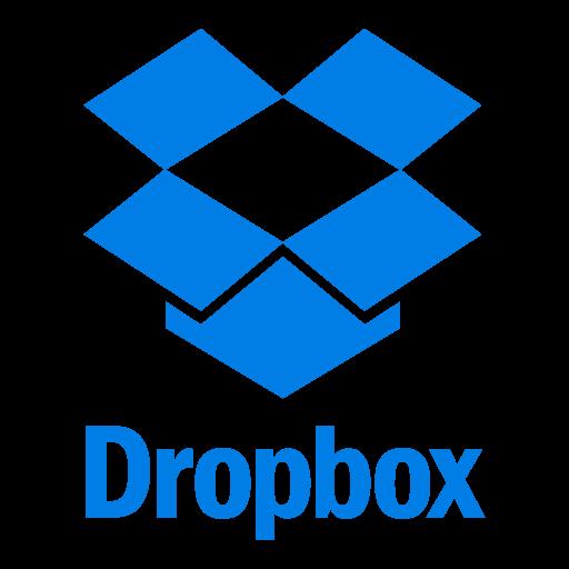 Bilag i Dropbox til Kontolink