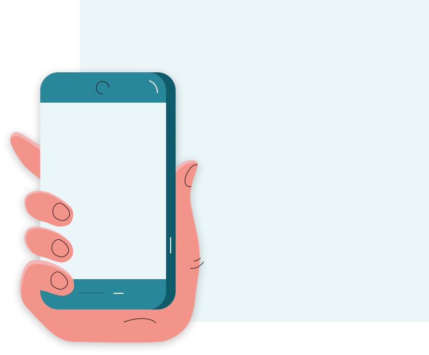 Regnskab på mobilen til e-conomic og dinero